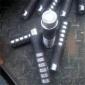 �S家直�N ��型螺�z 普通材�|��型螺栓定做加工 精致��型�z